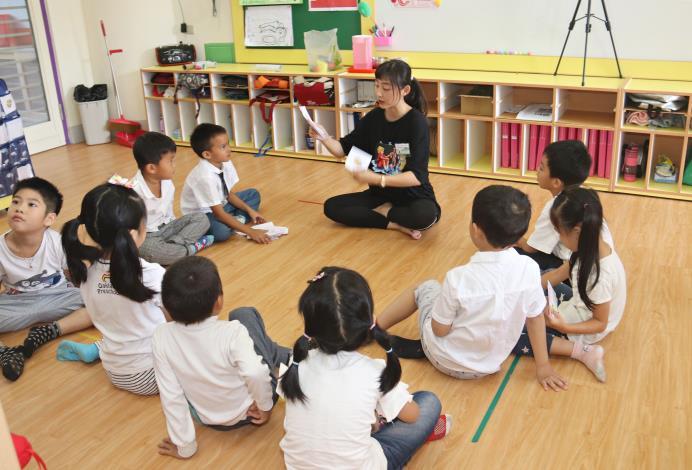 非營利幼兒園創新教學.JPG