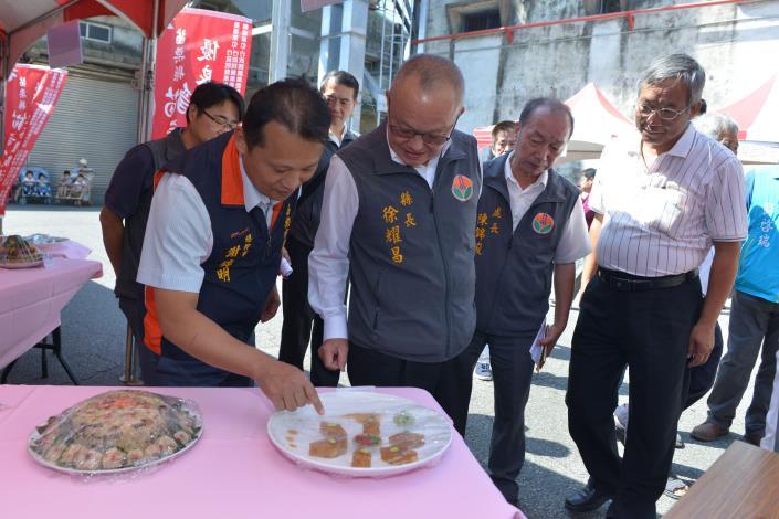 18F苗栗市農會推出一系列米食創新作品.JPG