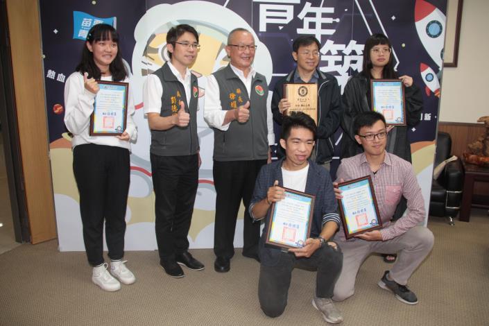 表揚聯大團隊IMG_2698.JPG
