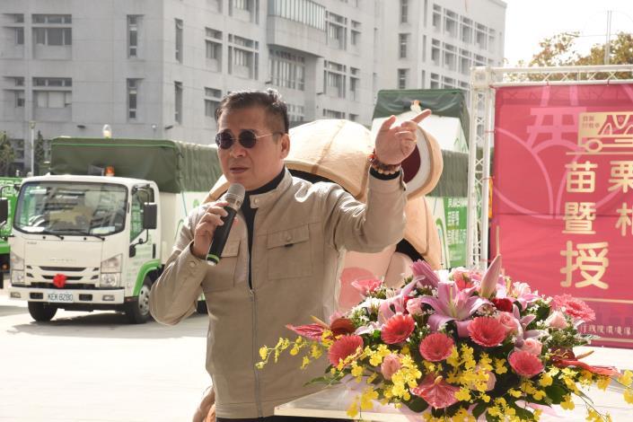 18L縣府-總隊長李健育DSC_4504.JPG
