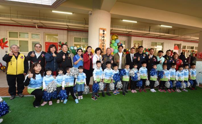22C縣府-非營利幼兒園揭牌DSC_4959.JPG