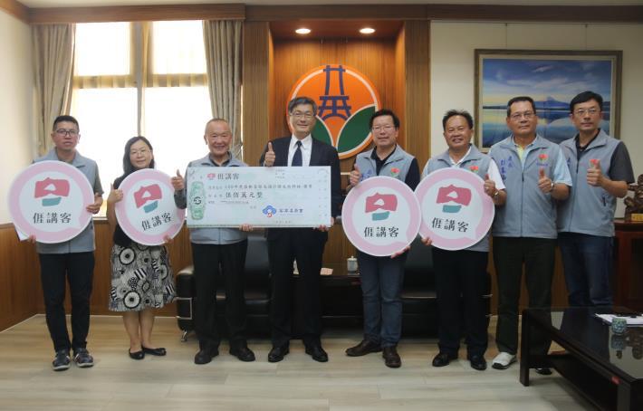 11A縣府-客委會頒贈500萬獎金IMG_1464.JPG