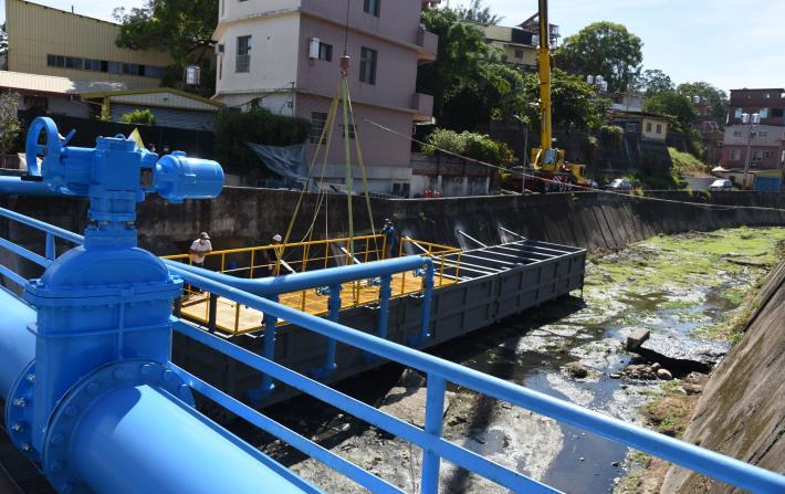 27E縣府-抽水工程預計日挹注3萬噸水源DSC_4712.JPG