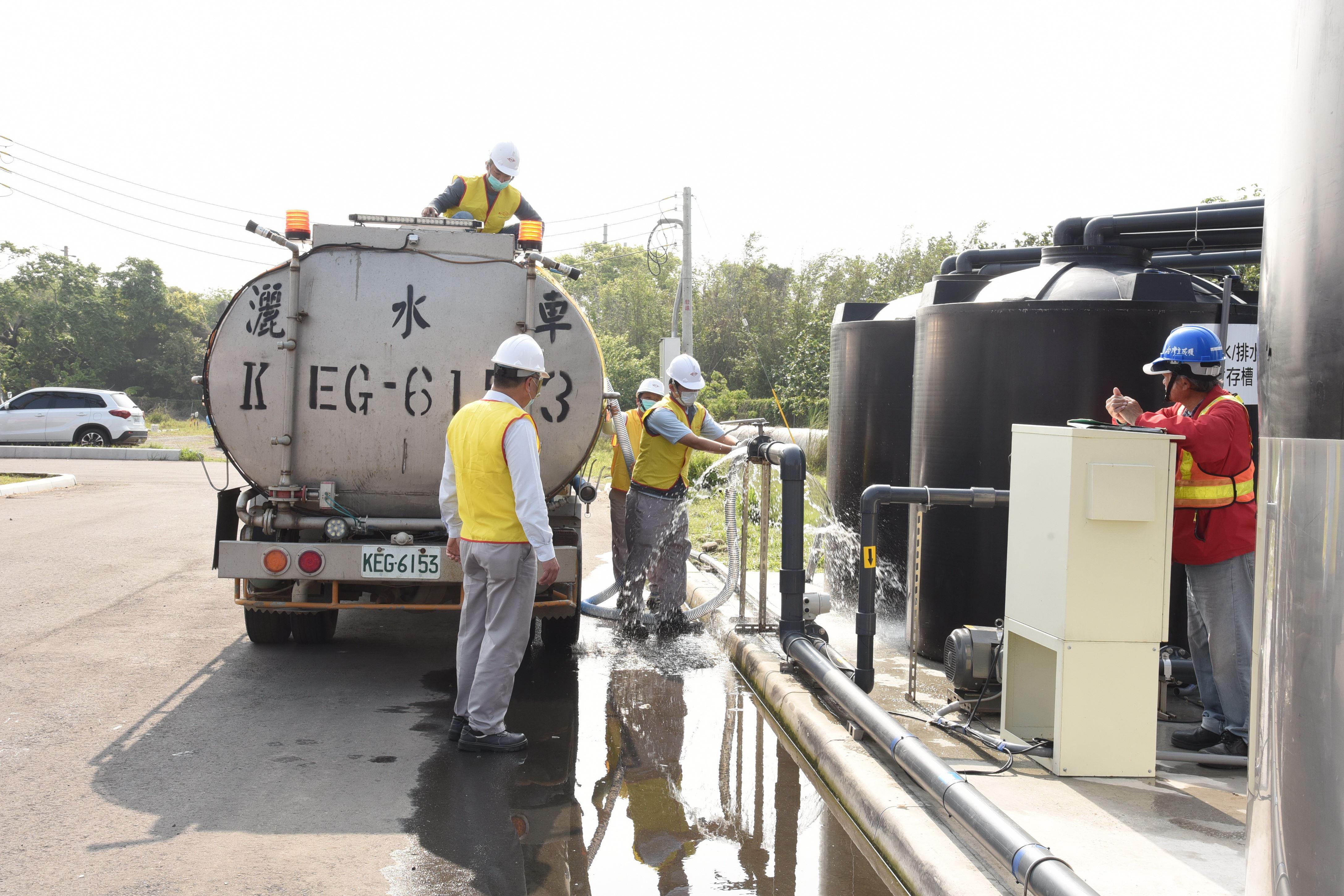 26B縣府-載運工業用水DSC_9769.JPG