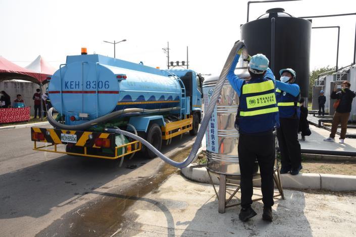 26C縣府-載水支援民生用水DSC_9776.JPG