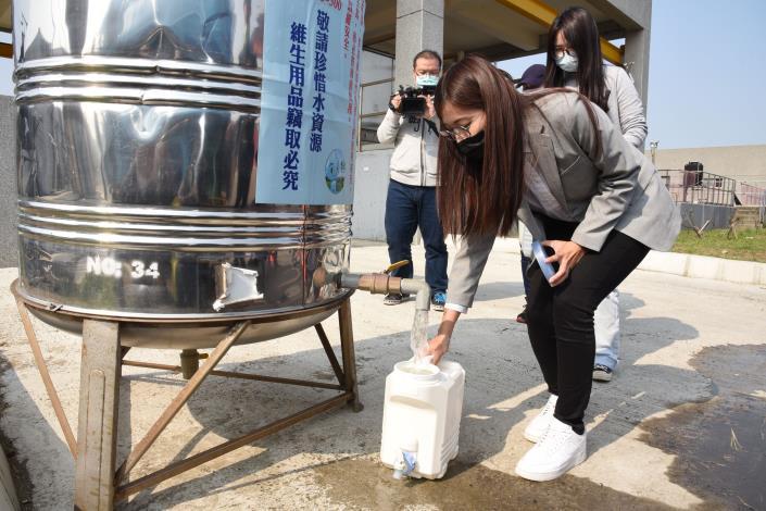 26E縣府-定點取用民生用水DSC_9791.JPG