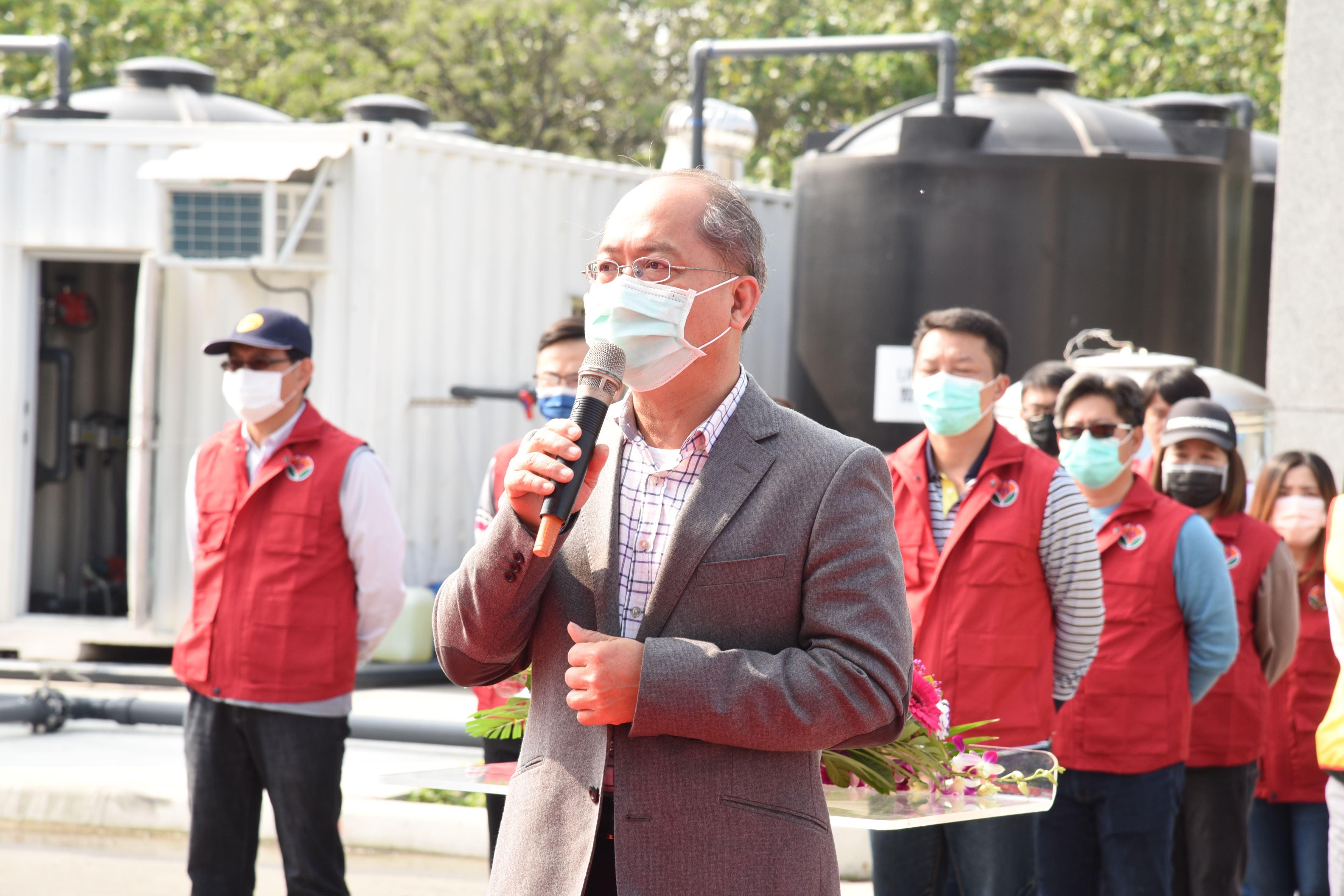 26H縣府-水公司處長盡力降低衝擊DSC_9823.JPG