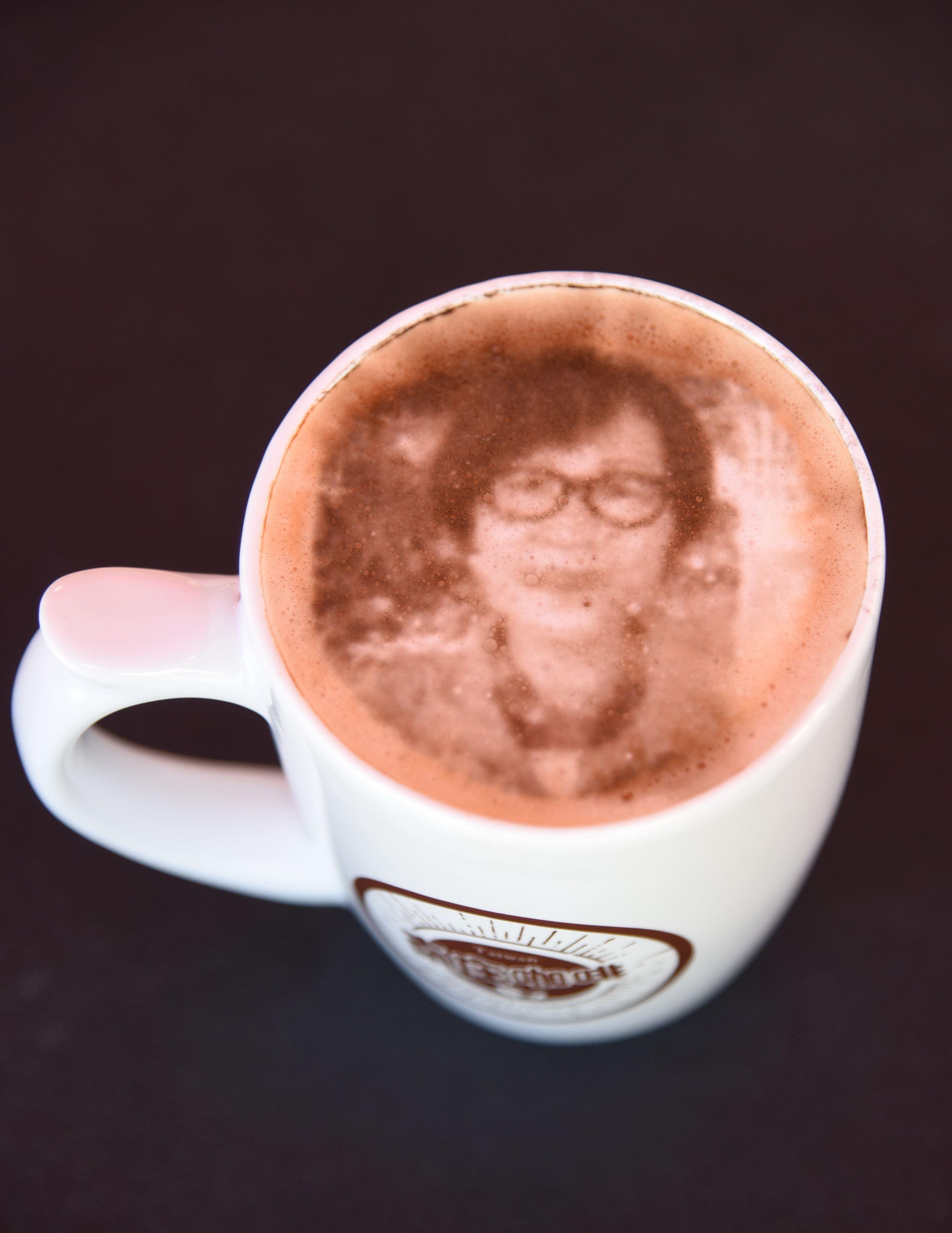 10E縣府-客製化咖啡DSC_9470.JPG