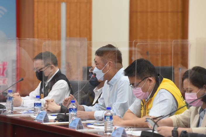11G縣府-鍾東錦等3位議長出席並發言DSC_G598.JPG