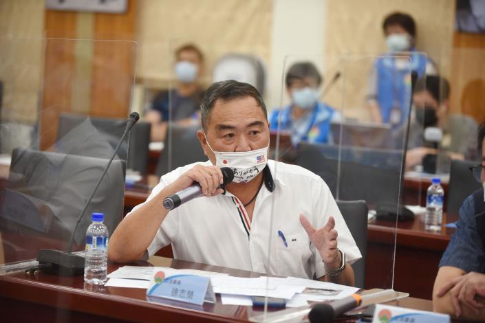 11J縣府-立委徐志榮促合併要留個苗字DSC_9631.JPG