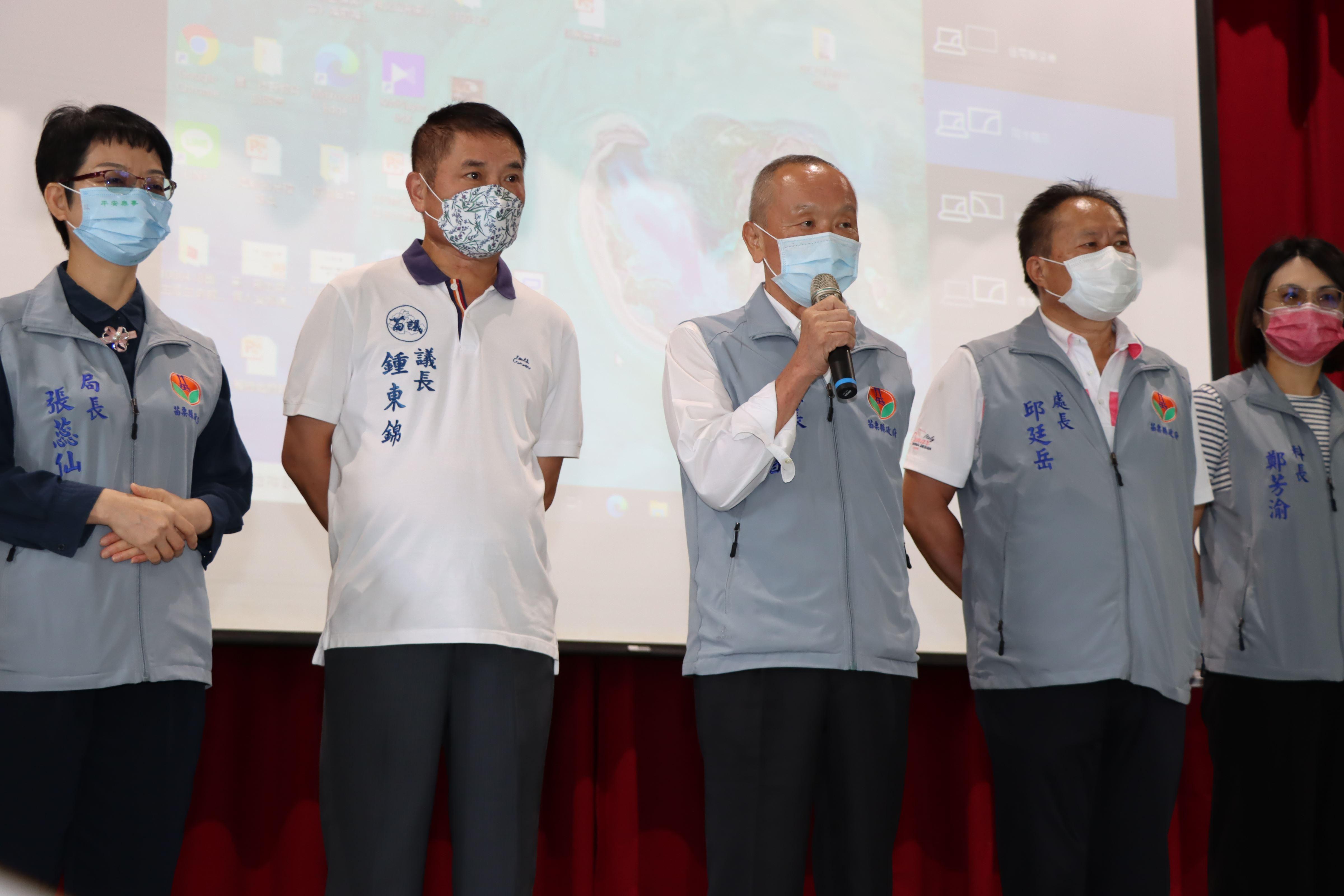 6縣府─縣長呼籲學生放心接種疫苗IMG_3519.JPG