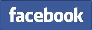 本所Facebook粉絲團