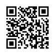 查詢國籍案件辦理進度QRcode碼