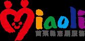 志願服務logo圖片1