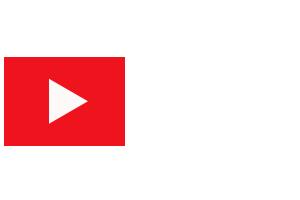 苗栗地政YouTube