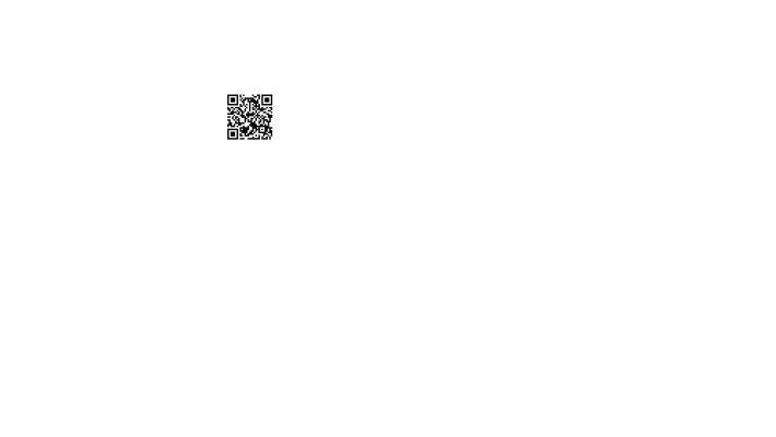 通訊軟體「LINE群組會議」或「Zoom雲端視訊會議」條碼掃描