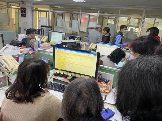 新竹地政參訪18.JPG