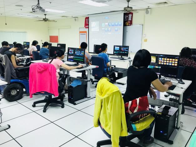 身心障礙數位學習教室(jpg)