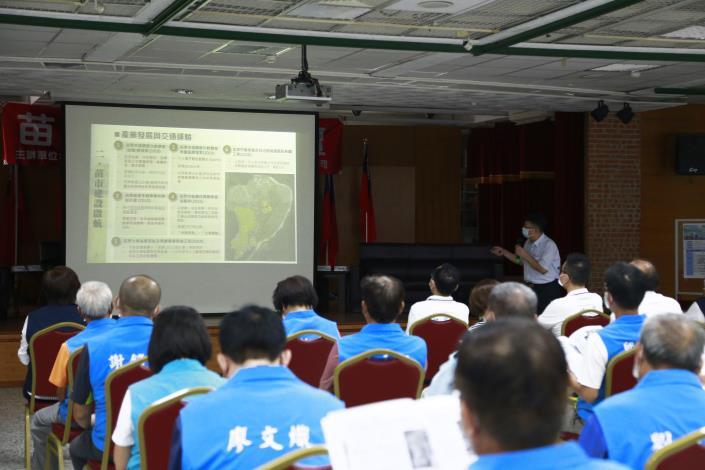 _MG_0017 長豐工程顧問公司會前做整體規劃設計簡報.JPG