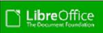 ODF 自由軟體線上安裝