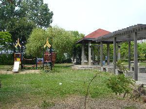 綜合運動公園3