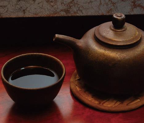 誠信茶行器具