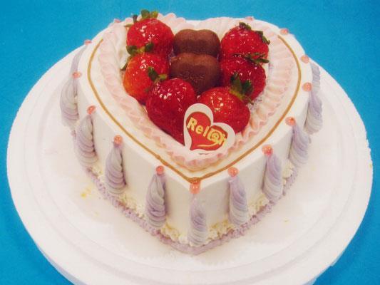 佳樂蛋糕生日蛋糕