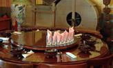 陳師傅餐館