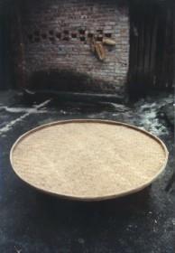 米篩.jpg