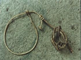繩子.jpg