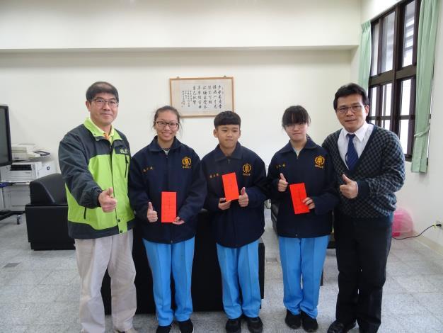 三義高中獎勵金頒獎2.JPG